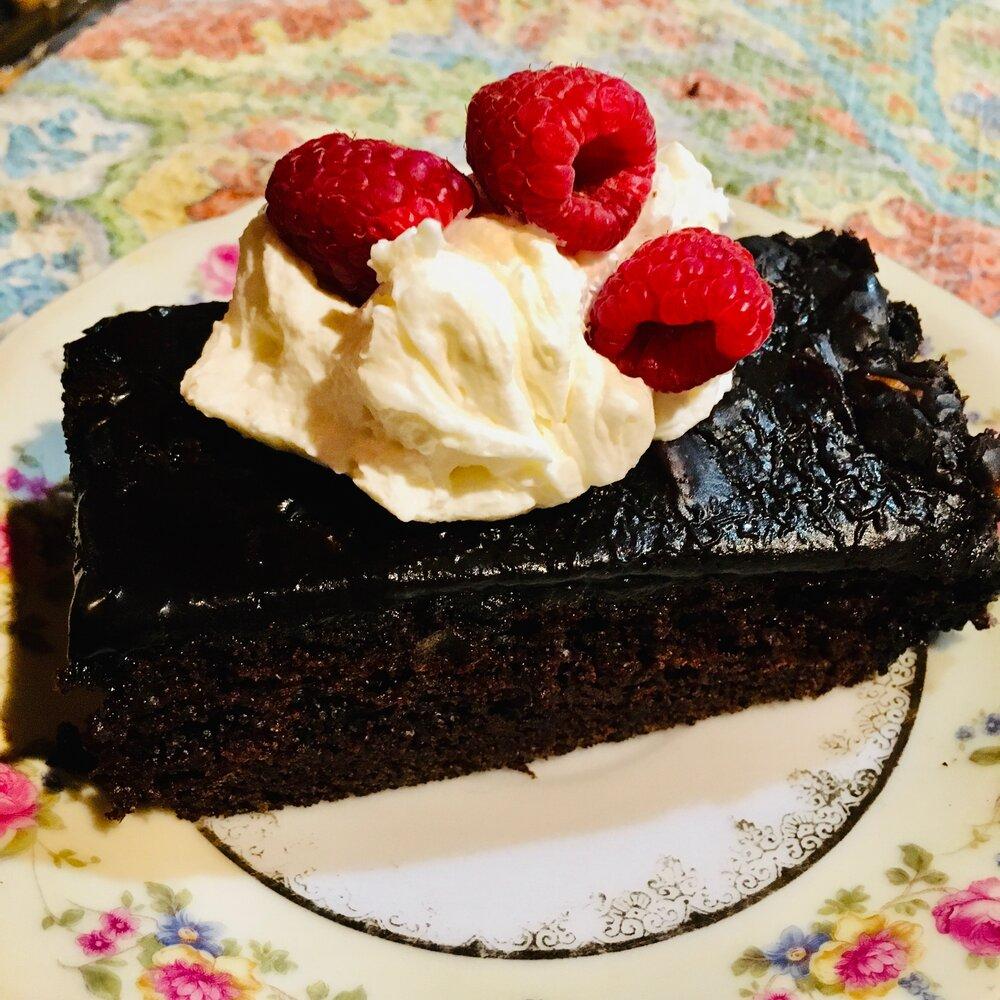 Dark Chocolate Cake 2.jpeg